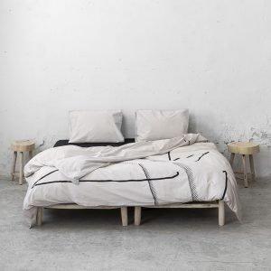 Ankaa bed